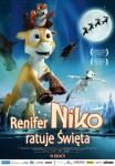 Renifer-Niko-ratuje-Swieta-n26719.jpg