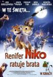 Renifer-Niko-ratuje-brata-n36593.jpg