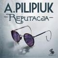 Reputacja (audiobook)