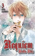 Requiem Króla Róż #03