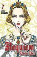 Requiem Króla Róż #07