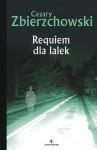 Requiem-dla-lalek-e-book-n38575.jpg