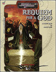 Requiem-for-a-God-n25267.jpg
