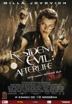 Resident-Evil-Afterlife-n29147.jpg