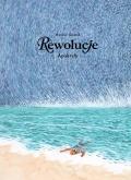 Rewolucje-11-Apokryfy-n48749.jpg