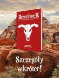 Rewolwer - zapowiedź nowej gry od Hengala