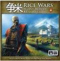 Rice-Wars-n17663.jpg