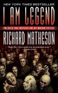 Richard Matheson od Maga