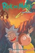 Rick-i-Morty-4-n50083.jpg