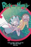 Rick-i-Morty-9-n51473.jpg