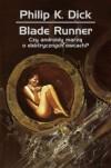 Ridley Scott reżyserem nowego Blade Runnera