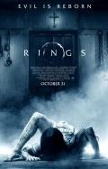 Rings-n45521.jpg
