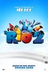 Rio-2-n37629.jpg