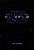 Rise of Skywalker to... Skywalker Odrodzenie