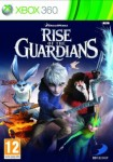 Rise-of-the-Guardians-n36531.jpg