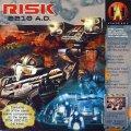 Risk-2210-AD-n1347.jpg