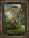 Rivendell coraz bliżej