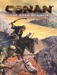Road of Kings, The