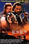 Rob-Roy-n4997.jpg