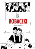 Robaczki
