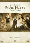 Robin-Hood-Ksiaze-zlodziei-n22753.jpg