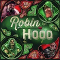 Robin-Hood-n48907.jpg