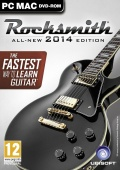 Rocksmith-2014-n39345.jpg