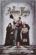 Rodzina-Addamsow-n40423.jpg