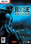 Rogue-Trooper-n11053.jpg