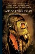 Rok po końcu świata (e-book)
