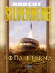 Roma-Eterna-n15735.jpg
