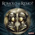 Romolo-o-Remo-n39663.jpg