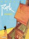 Rork #1: Fragmenty