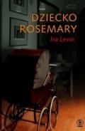 Rosemary powróci
