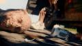 Rozgrywka w Dead Island 2