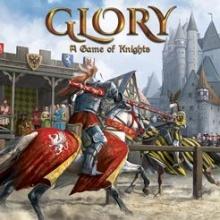 Rozmowa z autorami Glory: A Game of Knights