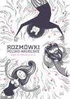 Rozmówki polsko-angielskie na planszach