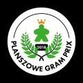 Rozpoczęło się Planszowe Gram Prix 2018