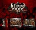 Rozszerzenia do Blood Rage tuż za rogiem!