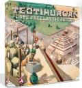 Rozszerzenie do Teotihuacan