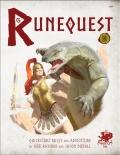 RuneQuest-Quickstart-n47387.jpg