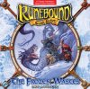 Runebound: Frozen Wastes