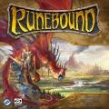Runebound-trzecia-edycja-n50119.jpg