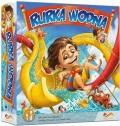 Rurka-wodna-n48215.jpg