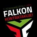 Ruszył Falkon 2014!