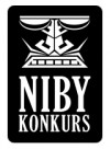 Ruszył XV Nibykonkurs