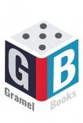 Ruszył nowy sklep Gramel Books