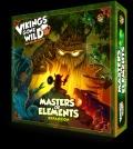 Ruszyła kampania Vikings Gone Wild: Masters Of Elements