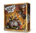 Ruszyła kampania Vikings Gone Wild