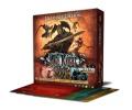 Ruszyła przedsprzedaż Mage Knight: Ultimate Edition